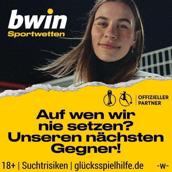 bwin Sportwetten