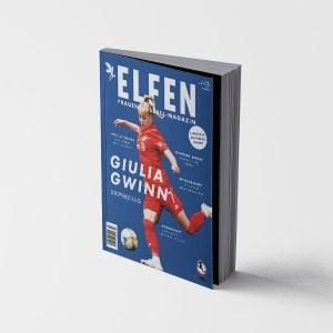 ELFEN Magazin - Shop - ELFEN 3