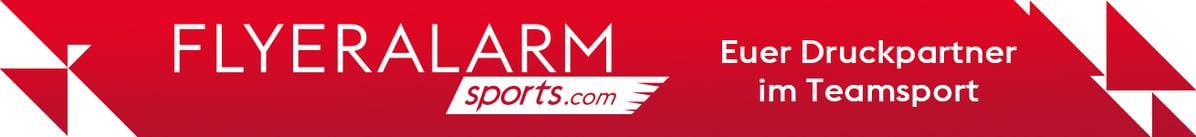 ELFEN Magazin - FLYERALARM Sports