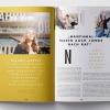 ELFEN Magazin - Shop - ELFEN 2 Produktbild