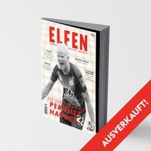ELFEN Magazin - Shop - ELFEN 2